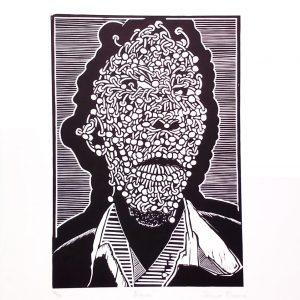 Phillip Mabote – Mirror