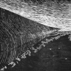 Kay Fourie – Tsunami